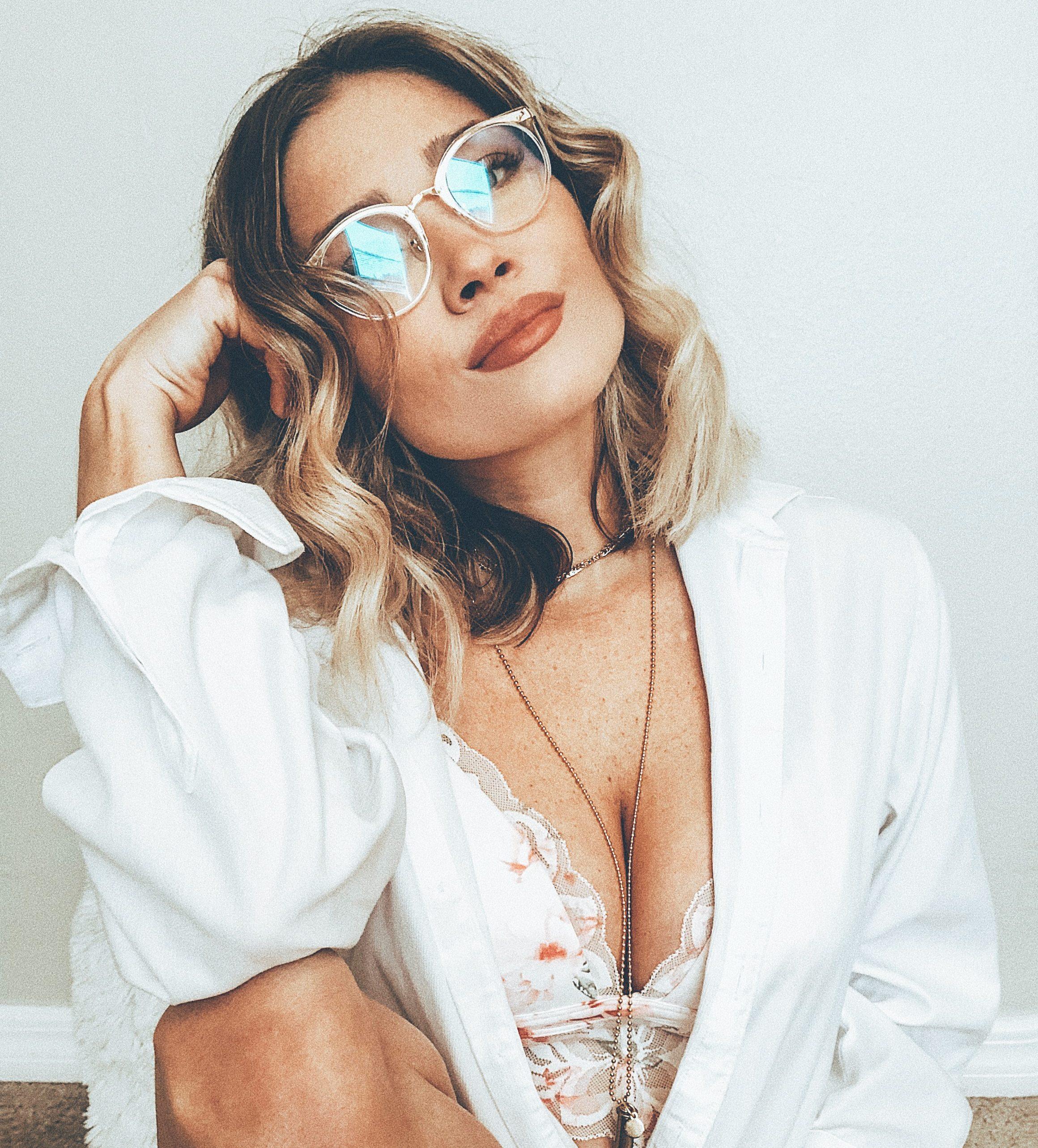 Britt Kay